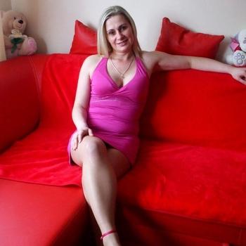 Vrouw (52) zoekt sex in Antwerpen