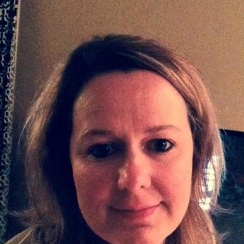 Psych1, vrouw (52 jaar) wilt contact in Drenthe