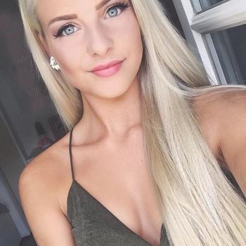 21 jarige vrouw zoekt sex in Tongeren, Vlaams-Limburg