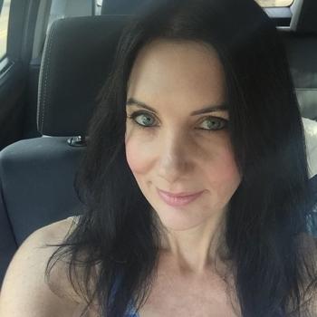 49 jarige vrouw zoekt seksueel contact in Gelderland