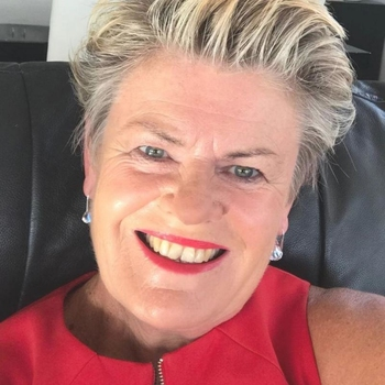 Vrouw (67) zoekt sex in Utrecht