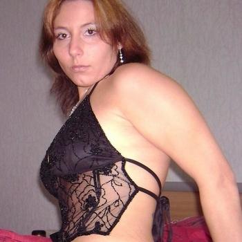 41 jarige vrouw zoekt sex in Drenthe