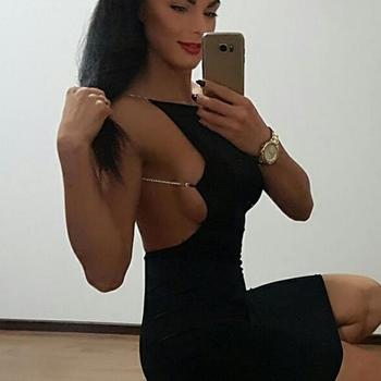 Sexylove, vrouw (29 jaar) wilt contact in Vlaams-Limburg