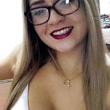 Vrouw (23) zoekt sex in Utrecht