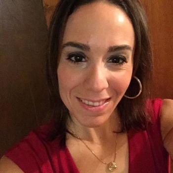 48 jarige vrouw zoekt sex in Overijssel