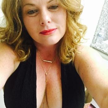 47 jarige vrouw zoekt sex in Flevoland