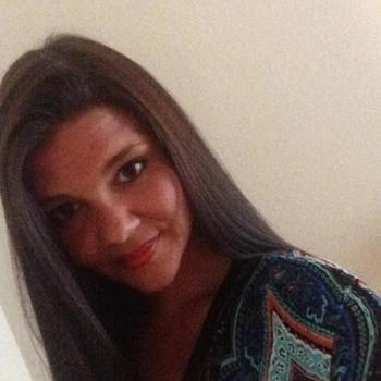 Vrijeveer, vrouw (42 jaar) wilt contact in Groningen