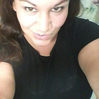 34 jarige vrouw zoekt seksueel contact in Groningen