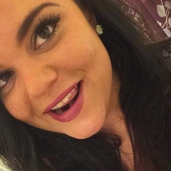 29 jarige vrouw zoekt seksueel contact in Groningen