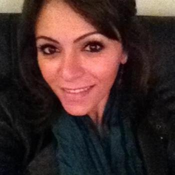 35 jarige vrouw zoekt sex in Friesland