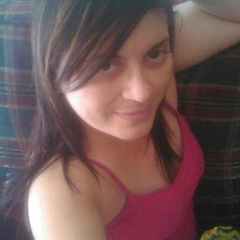 32 jarige vrouw zoekt seksueel contact in Groningen