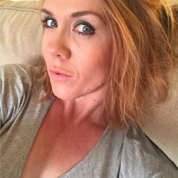 46 jarige vrouw zoekt sex in Noord-Holland