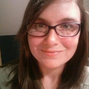 30 jarige vrouw zoekt seksueel contact in Groningen