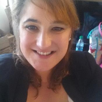 52 jarige vrouw zoekt seksueel contact in Groningen