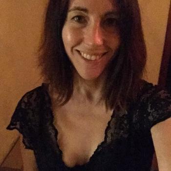 48 jarige vrouw zoekt sex in Utrecht