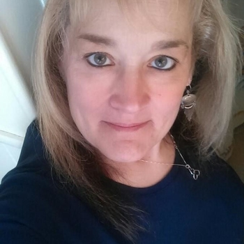 52 jarige vrouw zoekt sex in Overijssel