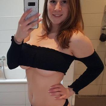 29 jarige vrouw zoekt sex in Watermaal-Bosvoorde, Het Brussels Hoofdst
