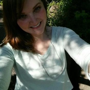 Veelellen, vrouw (36 jaar) wilt contact in Overijssel