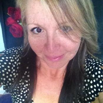 Vrouw (45) zoekt sex in Drenthe