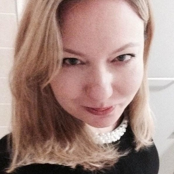 39 jarige vrouw zoekt sex in Limburg