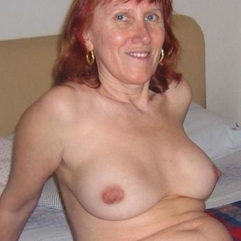 64 jarige vrouw zoekt sex in Noord-Holland