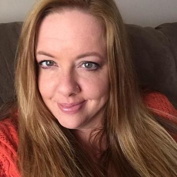 Vrouw (40) zoekt sex in Overijssel