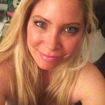 42 jarige vrouw zoekt sex in Utrecht