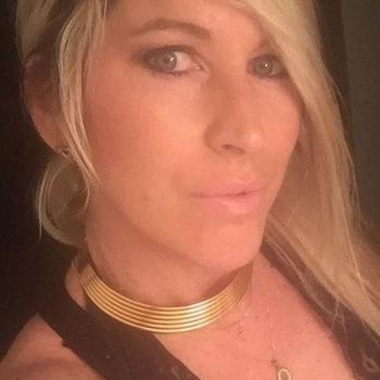 Vrouw (48) zoekt sex in Flevoland