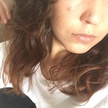 23 jarige vrouw zoekt sex in Heers, Vlaams-Limburg