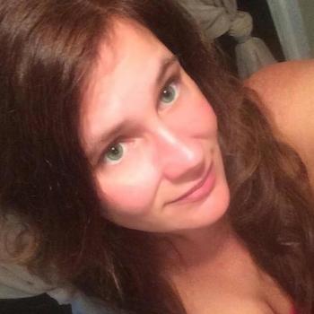 35 jarige vrouw zoekt sex in Noord-Holland
