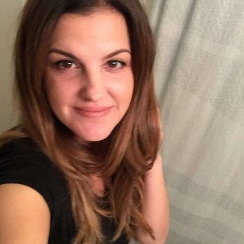Vrouw (41) zoekt sex in Namen
