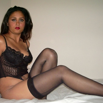 Vrouw (44) zoekt sex in Flevoland