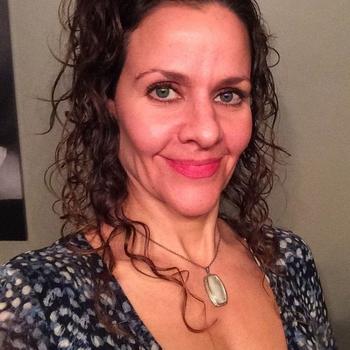 47 jarige vrouw zoekt sex in Drenthe