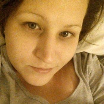 Vrouw (37) zoekt sex in Zeeland