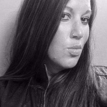 36 jarige vrouw zoekt sex in Noord-Holland