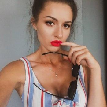 Vrouw (21) zoekt sex in Noord-Brabant