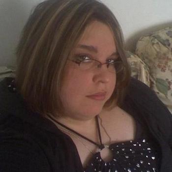 Maatjegezocht, vrouw (33 jaar) wilt contact in Groningen