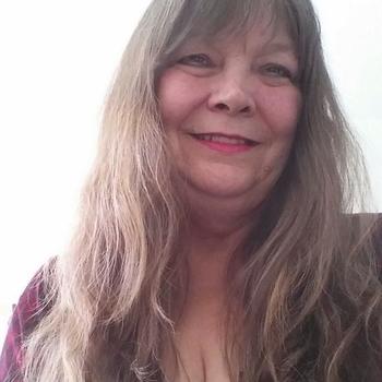 Vrouw (64) zoekt sex in Groningen