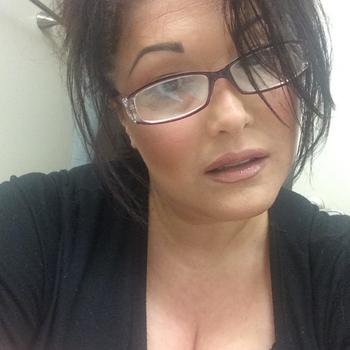 Vrouw (49) zoekt sex in Overijssel