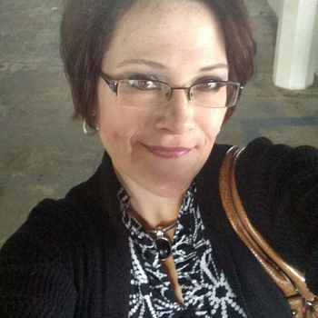 52 jarige vrouw zoekt sex in Friesland