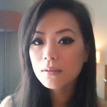 39 jarige vrouw zoekt sex in Noord-Holland