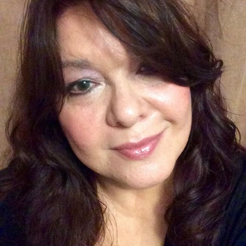 Vrouw (56) zoekt sex in Limburg