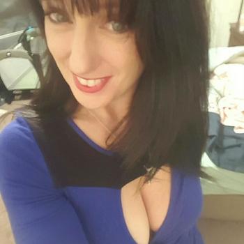 42 jarige vrouw zoekt seksueel contact in Gelderland
