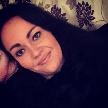 Vrouw (47) zoekt sex in Utrecht