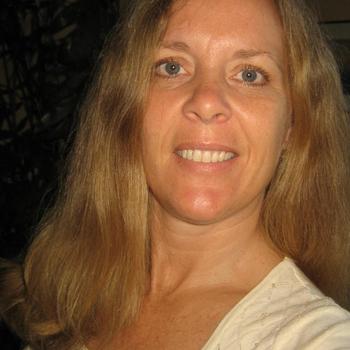 47 jarige vrouw zoekt sex in Noord-Holland