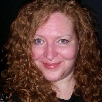 Firefly, vrouw (46 jaar) wilt contact in West-vlaanderen