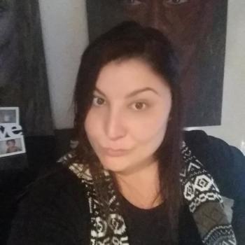 dubbelpret, vrouw (43 jaar) wilt contact in Flevoland