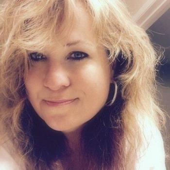 Vrouw (41) zoekt sex in Vlaams-brabant