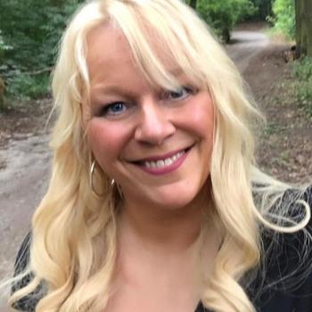 55 jarige vrouw zoekt sex in Jette, Het Brussels Hoofdst