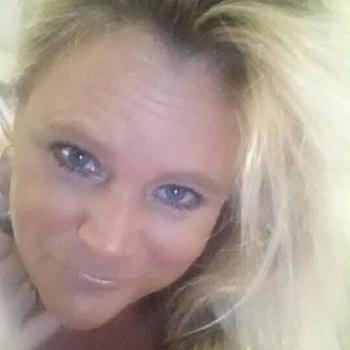 48 jarige vrouw zoekt seksueel contact in Gelderland